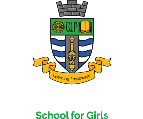 Woolwich Polytechnic School for Girls